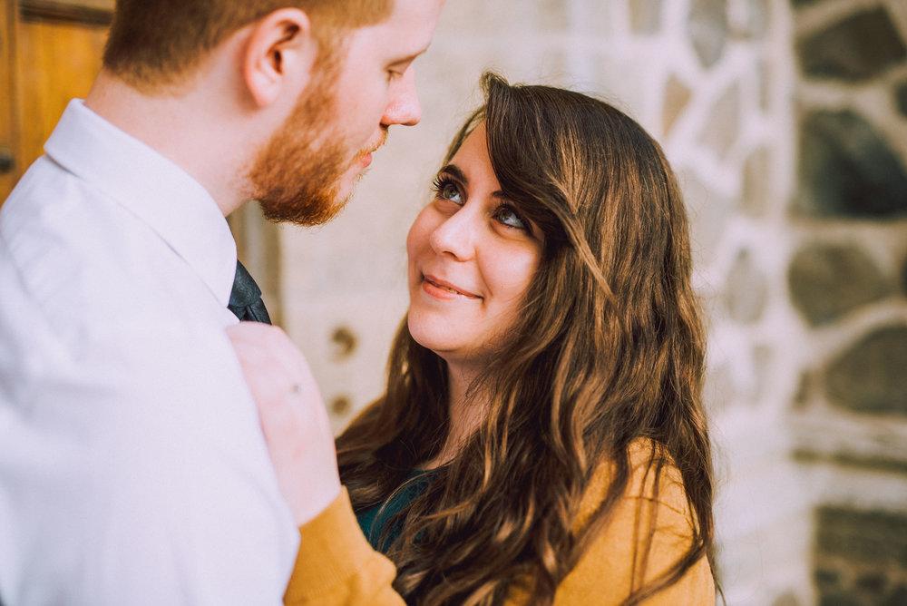 Erin&Jackson--283.jpg