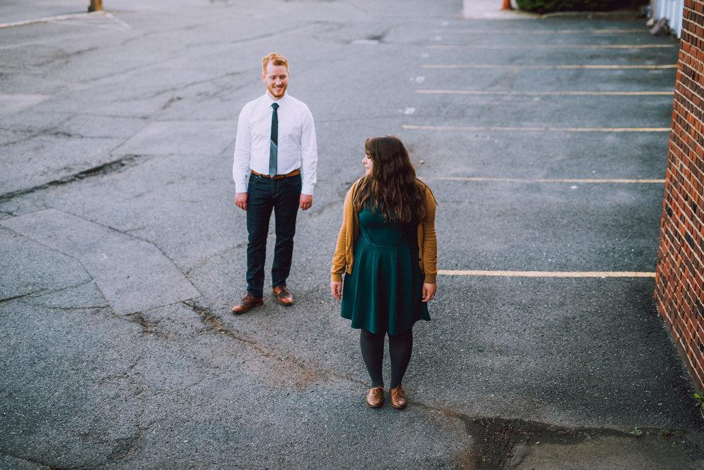 Erin&Jackson--289.jpg