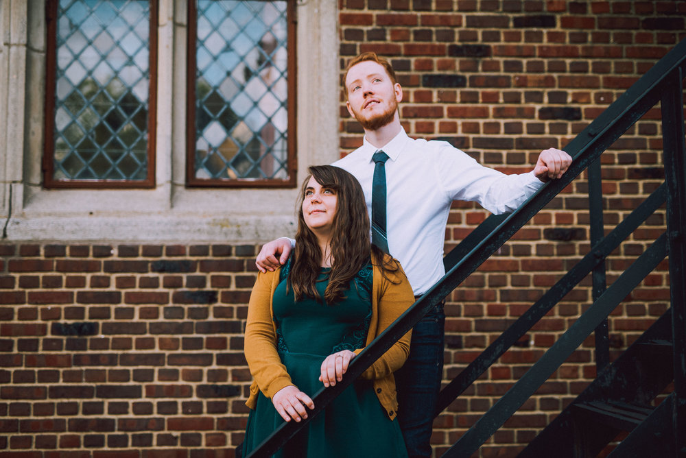 Erin&Jackson--295.jpg