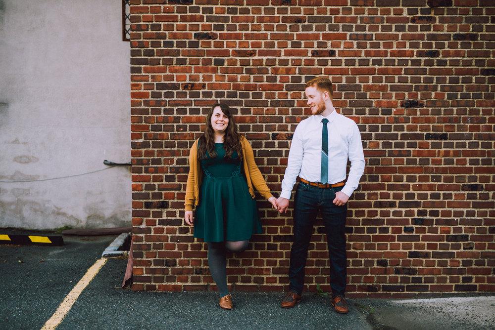 Erin&Jackson--296.jpg