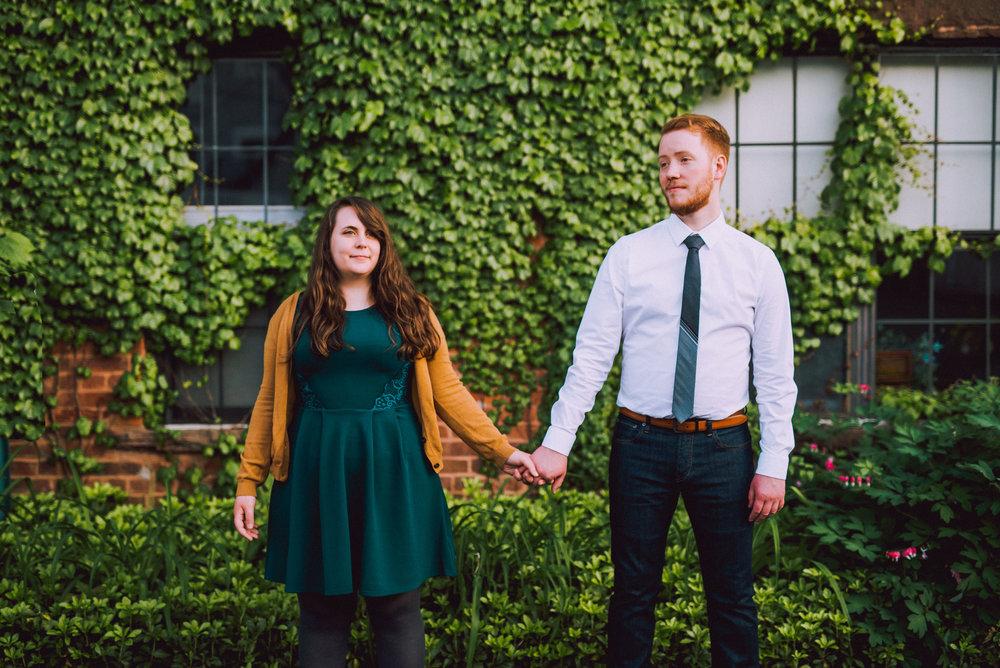 Erin&Jackson--308.jpg