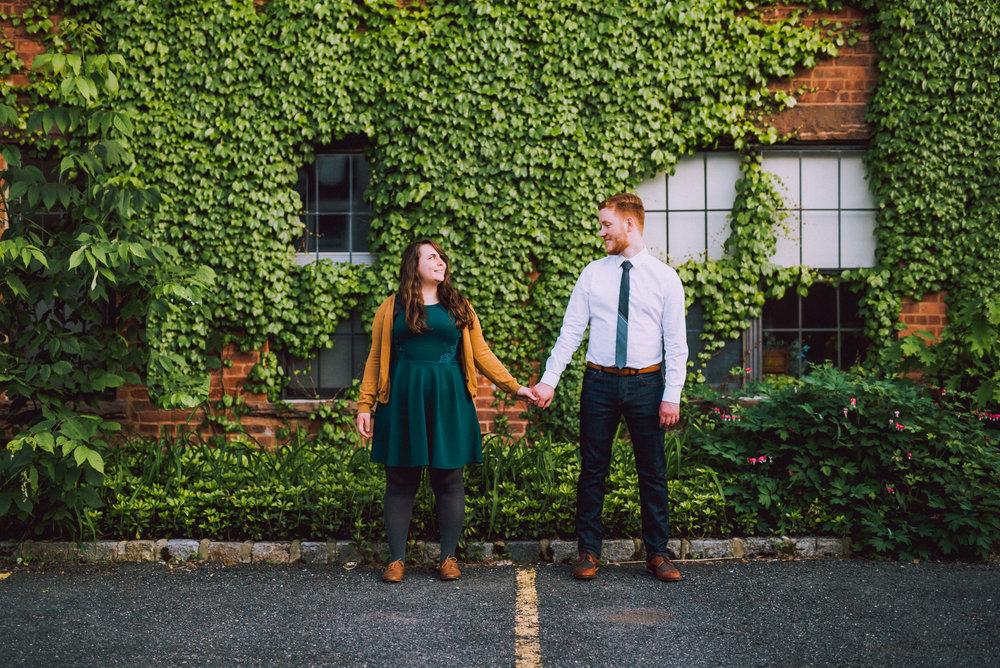 Erin&Jackson--307.jpg