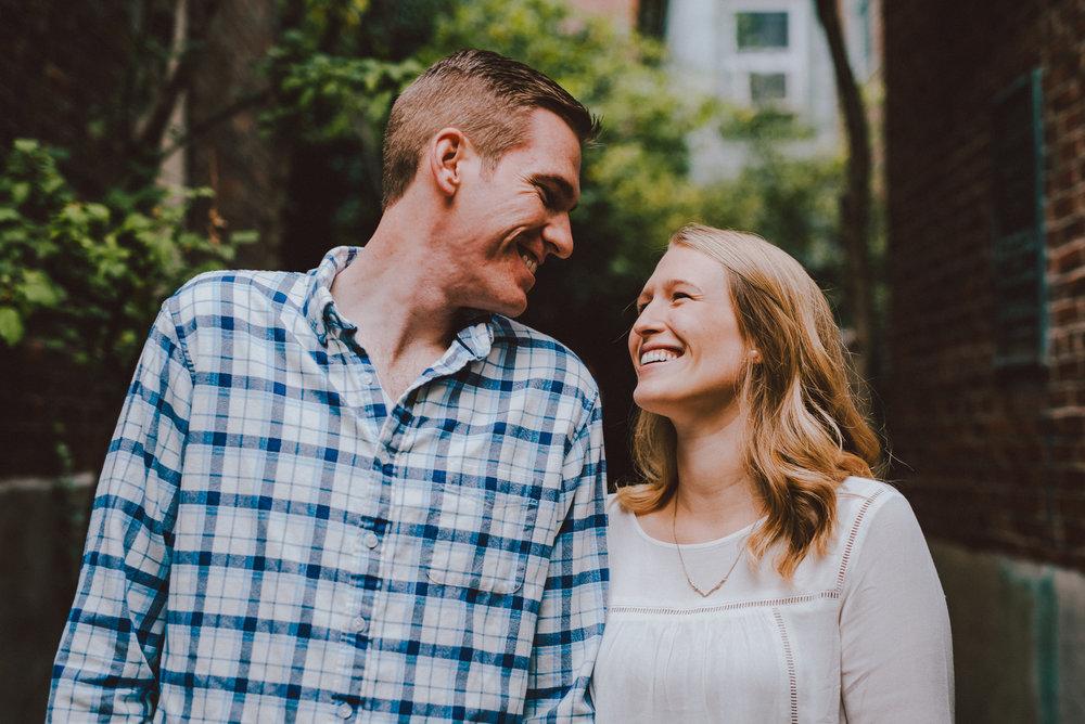 Kristin&Kevin-058.jpg