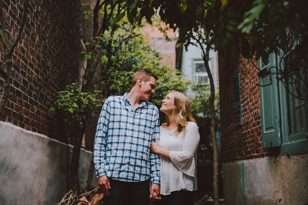 Kristin&Kevin-062.jpg
