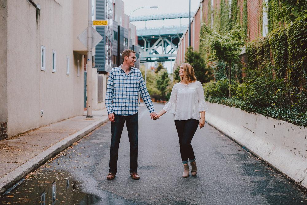Kristin&Kevin-103.jpg