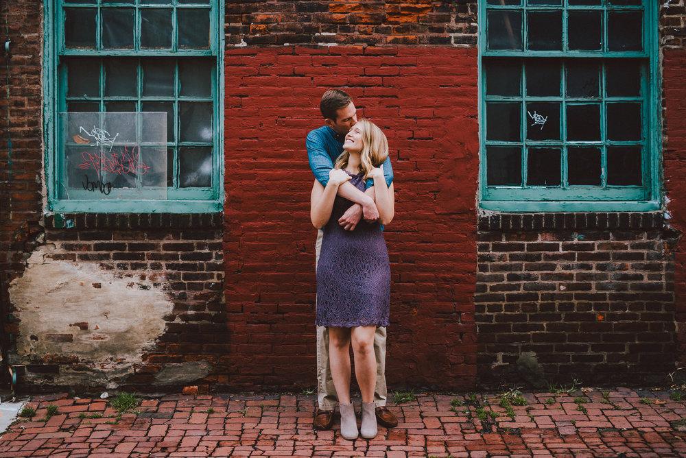 Kristin&Kevin-133.jpg