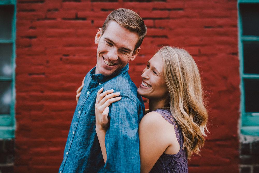 Kristin&Kevin-146.jpg