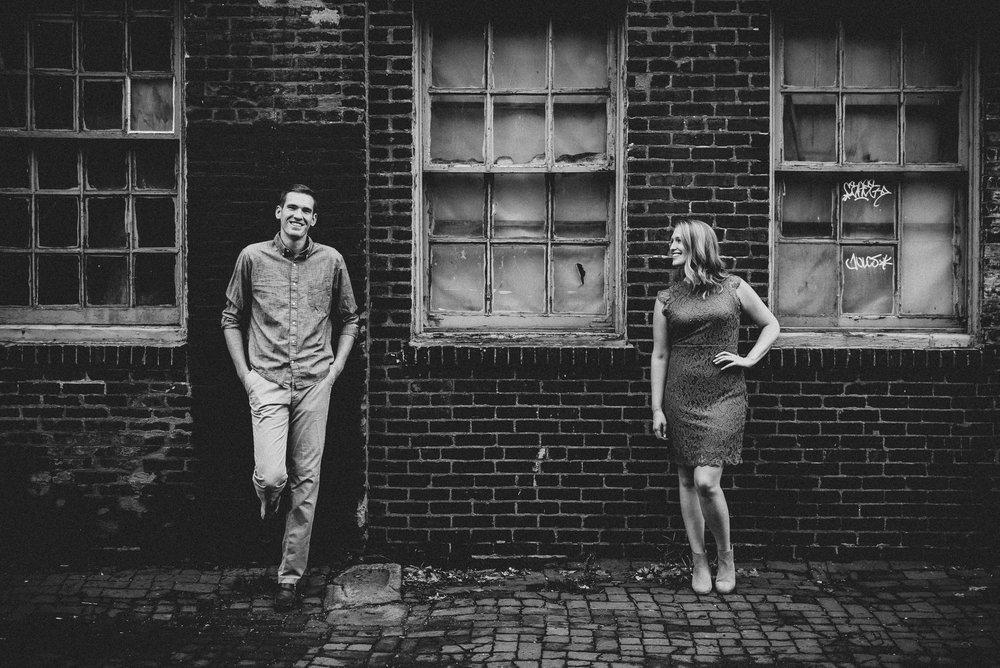 Kristin&Kevin-150.jpg