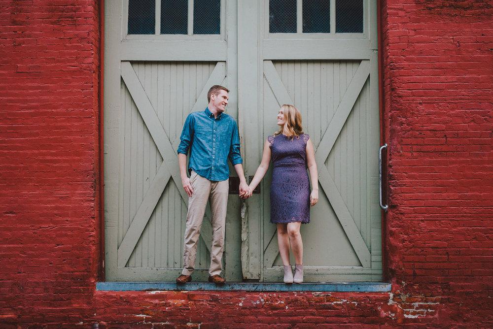 Kristin&Kevin-158.jpg