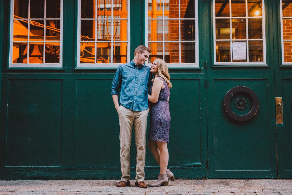 Kristin&Kevin-192.jpg