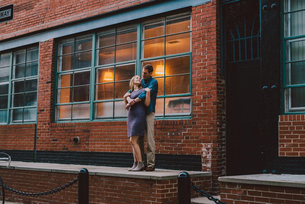 Kristin&Kevin-202.jpg