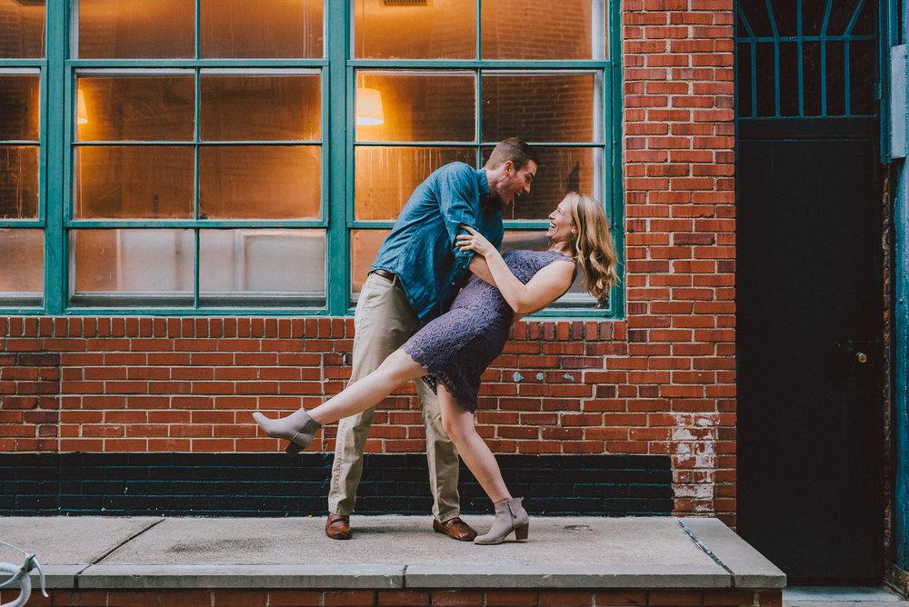 Kristin&Kevin-214.jpg