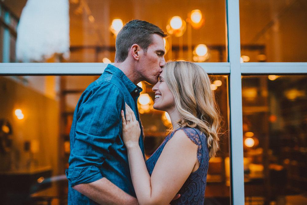 Kristin&Kevin-264.jpg