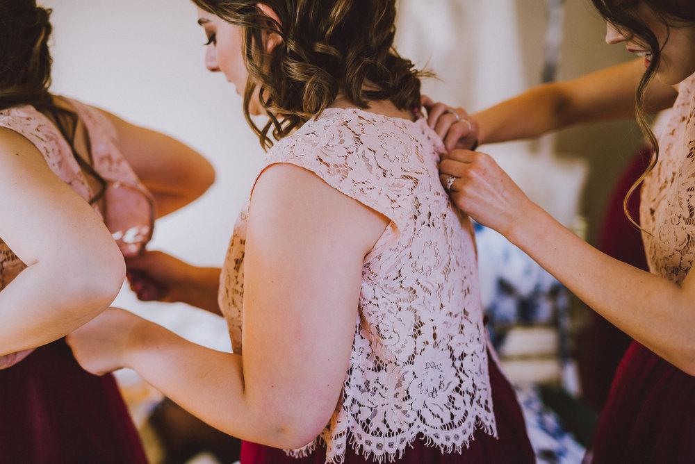 E&J_wedding-0371.jpg