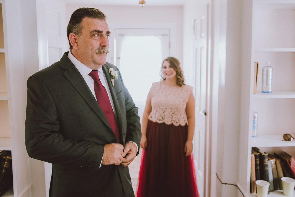 E&J_wedding-0444.jpg