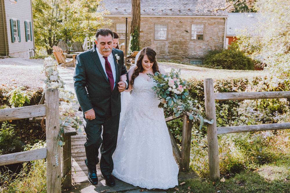 E&J_wedding-0537.jpg