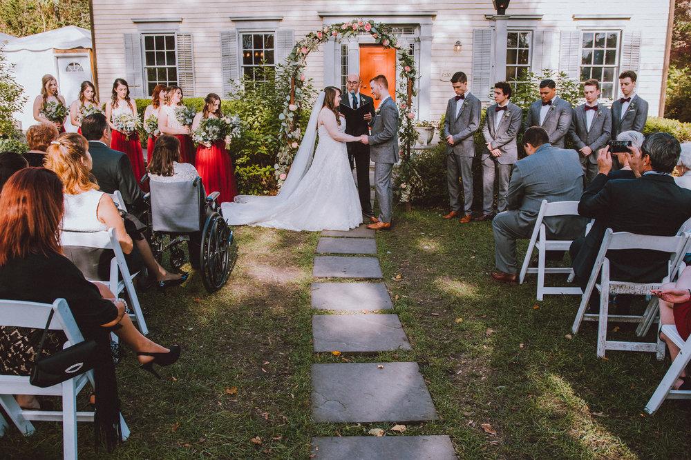 E&J_wedding-0551.jpg