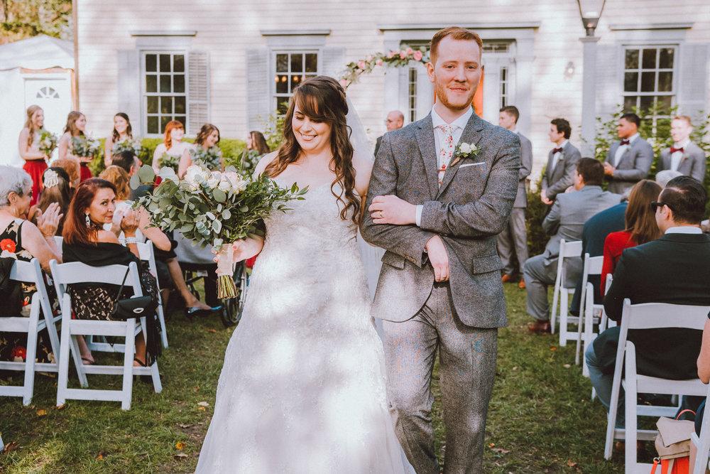 E&J_wedding-0628.jpg