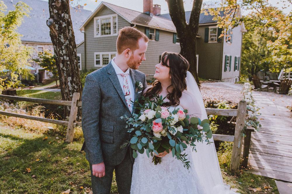 E&J_wedding-0670.jpg