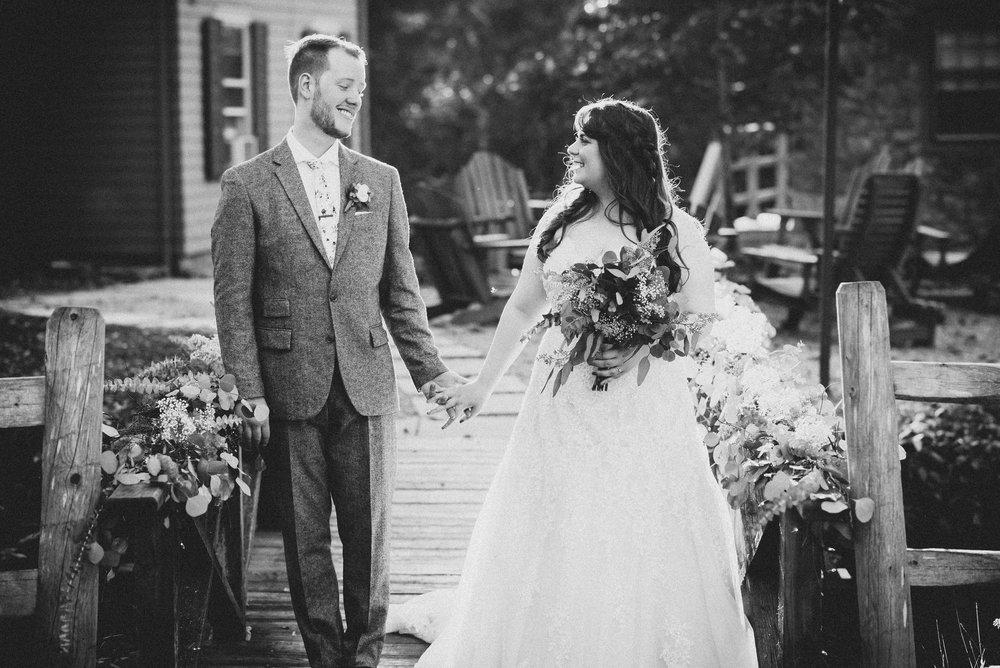 E&J_wedding-0847.jpg