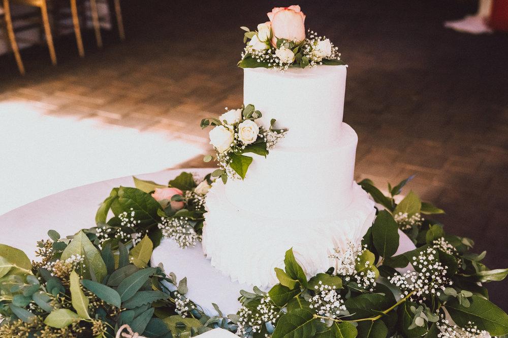 E&J_wedding-0867.jpg