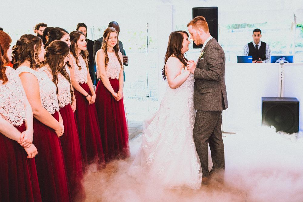 E&J_wedding-0911.jpg