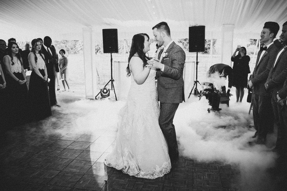 E&J_wedding-0928.jpg