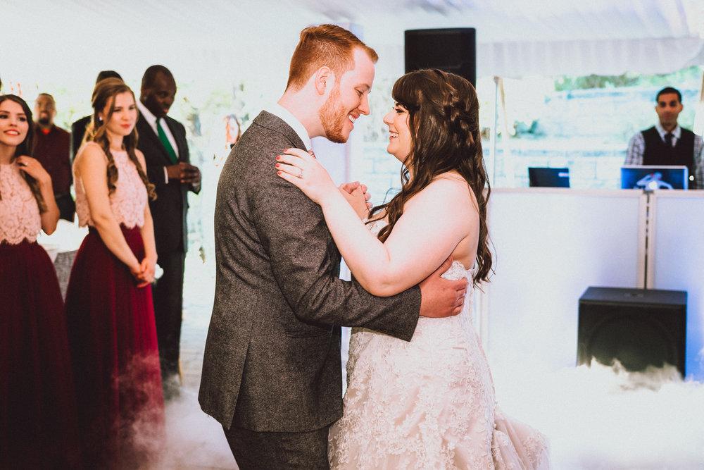 E&J_wedding-0919.jpg