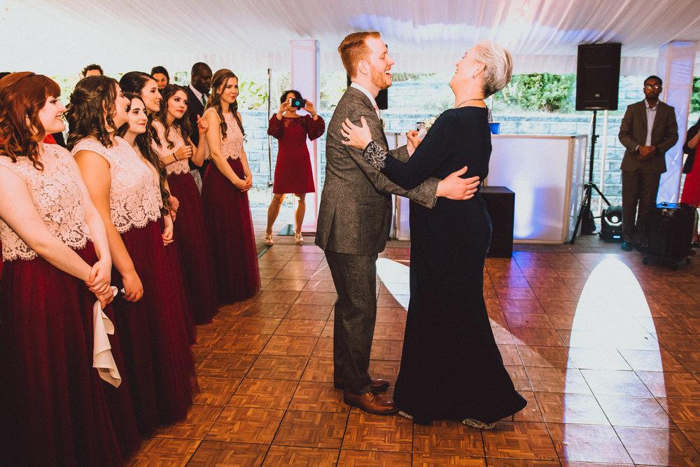 E&J_wedding-0986.jpg