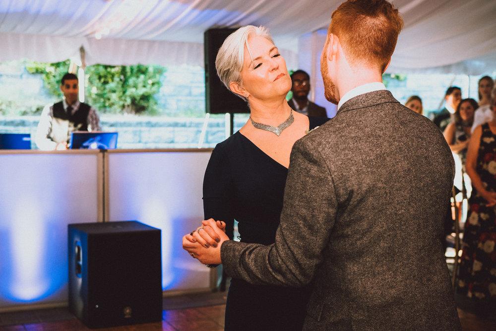 E&J_wedding-0992.jpg