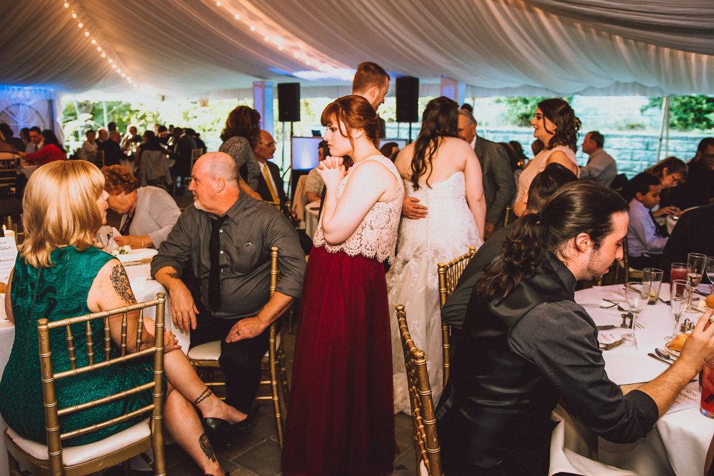 E&J_wedding-1026.jpg