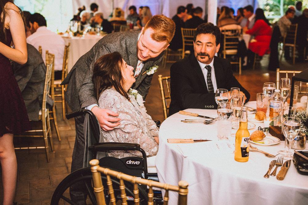E&J_wedding-1028.jpg