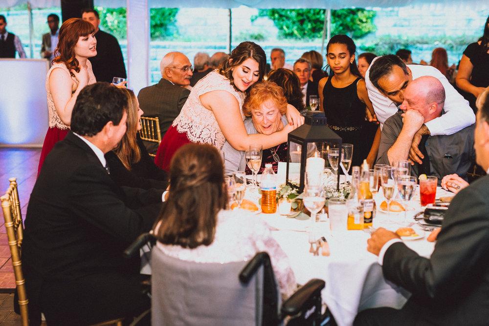 E&J_wedding-1078.jpg