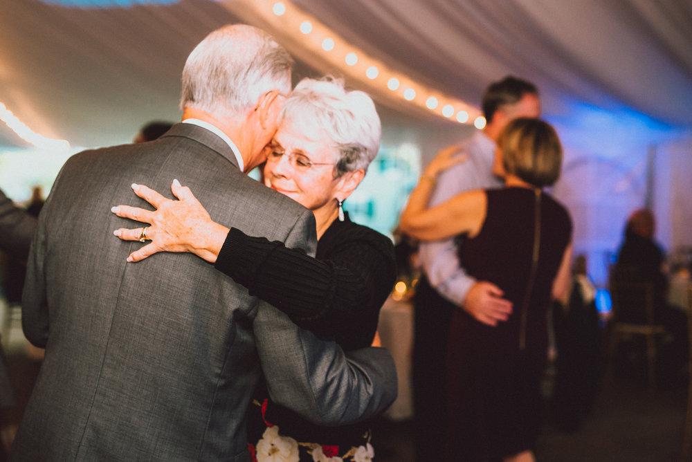 E&J_wedding-1071.jpg
