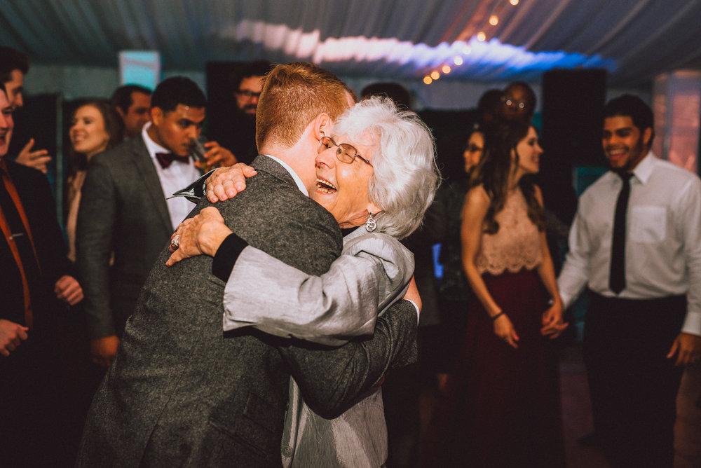 E&J_wedding-1248.jpg