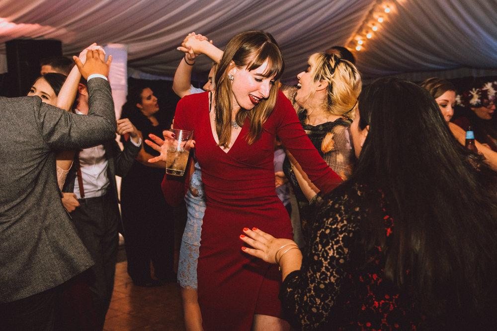 E&J_wedding-1315.jpg