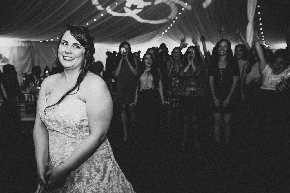 E&J_wedding-1409.jpg
