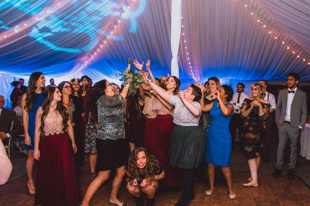 E&J_wedding-1415.jpg