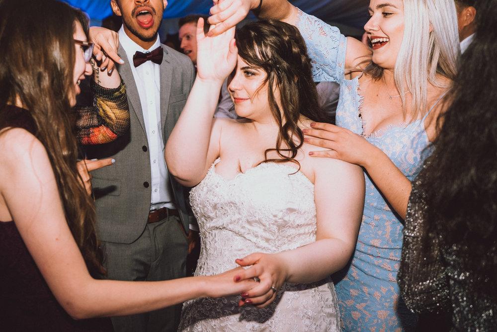 E&J_wedding-1421.jpg