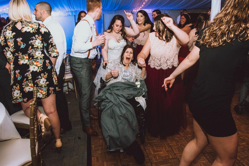 E&J_wedding-1677.jpg