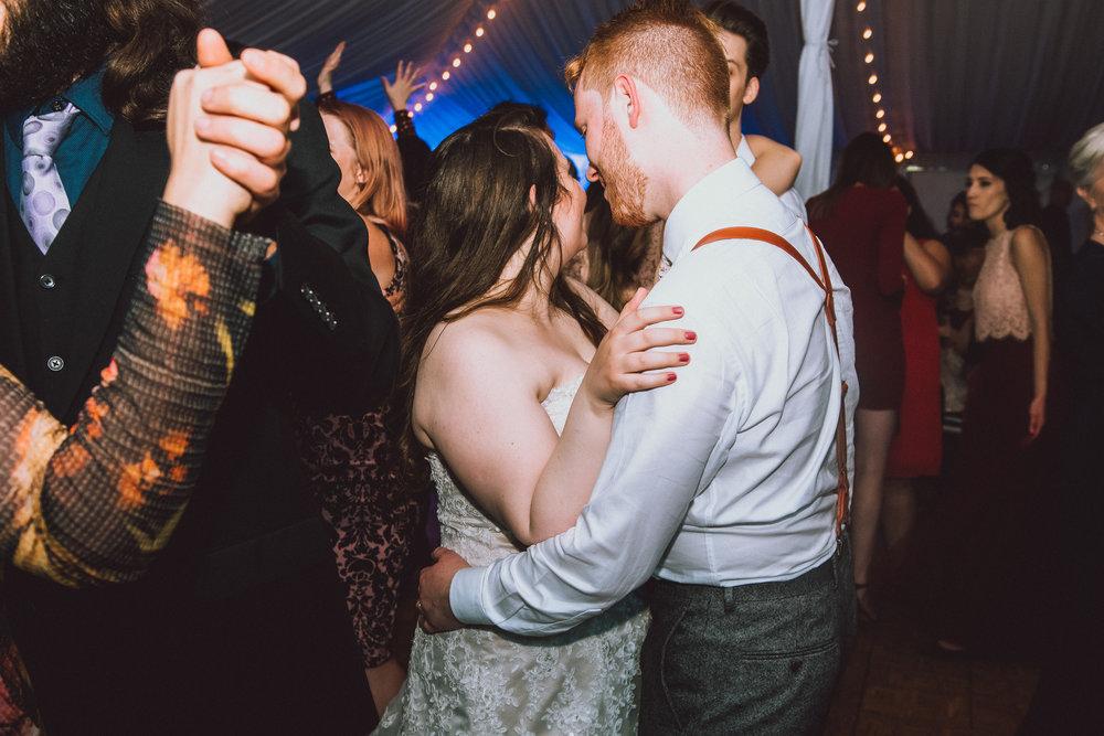 E&J_wedding-1712.jpg