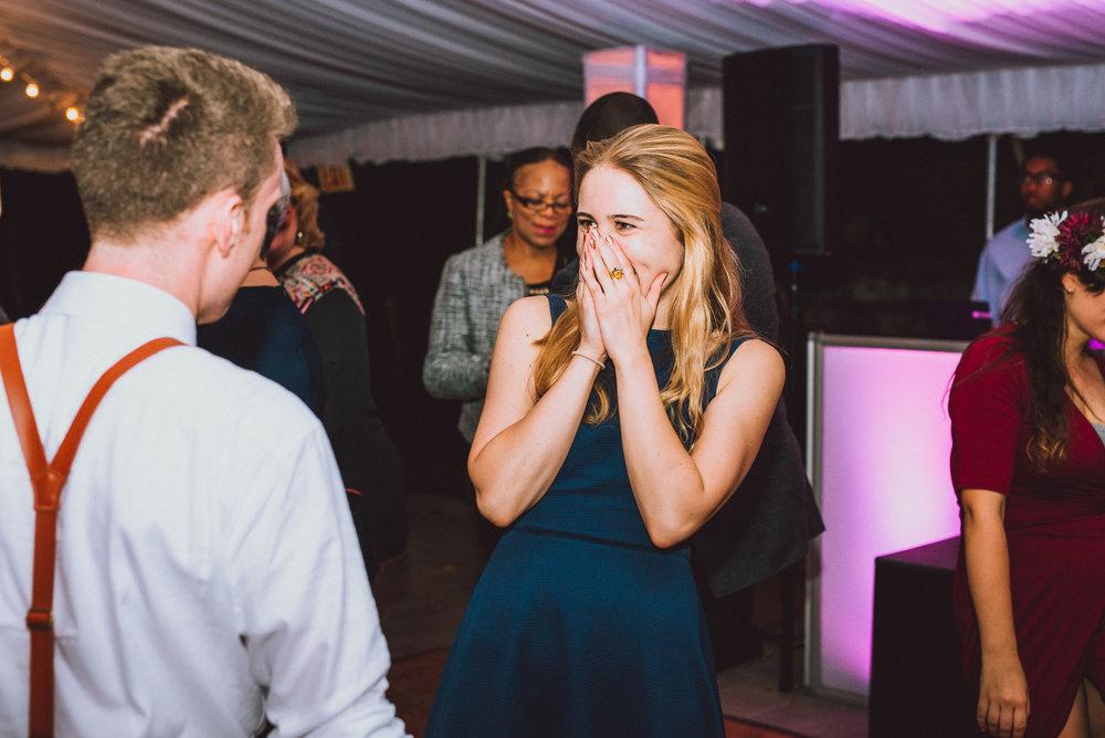 E&J_wedding-1527.jpg
