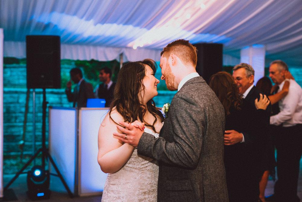 E&J_wedding-1161.jpg