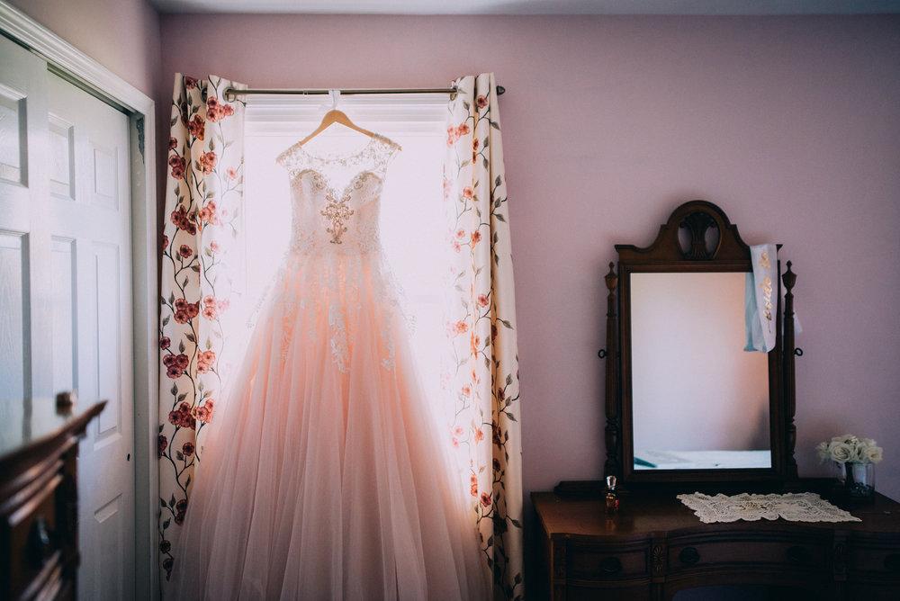 A&S_wedding-0076.jpg
