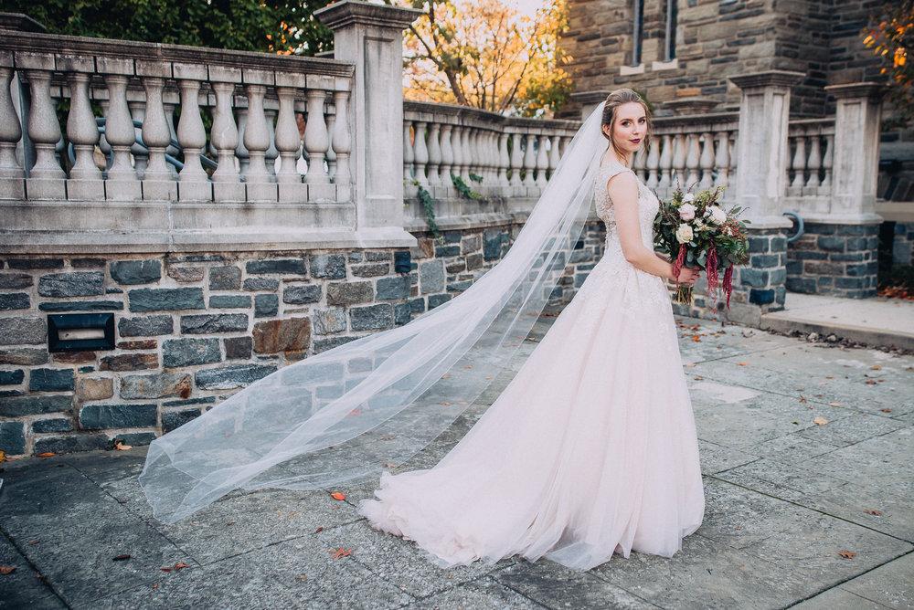 A&S_wedding-1014.jpg