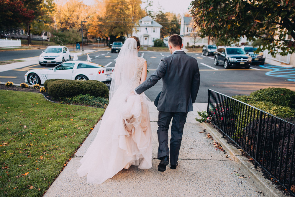 A&S_wedding-1053.jpg