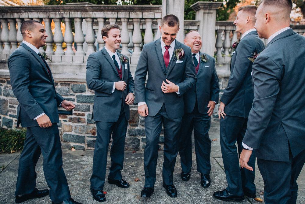 A&S_wedding-1048.jpg