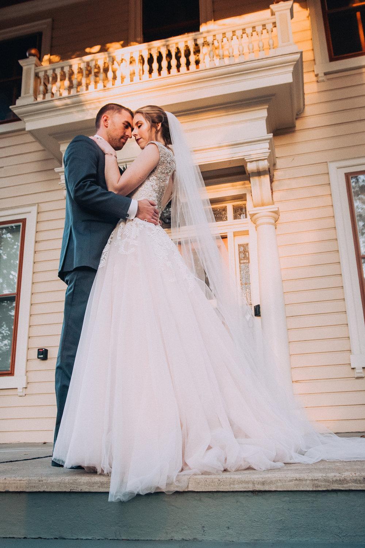 A&S_wedding-1101.jpg