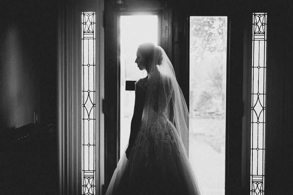 A&S_wedding-1084.jpg