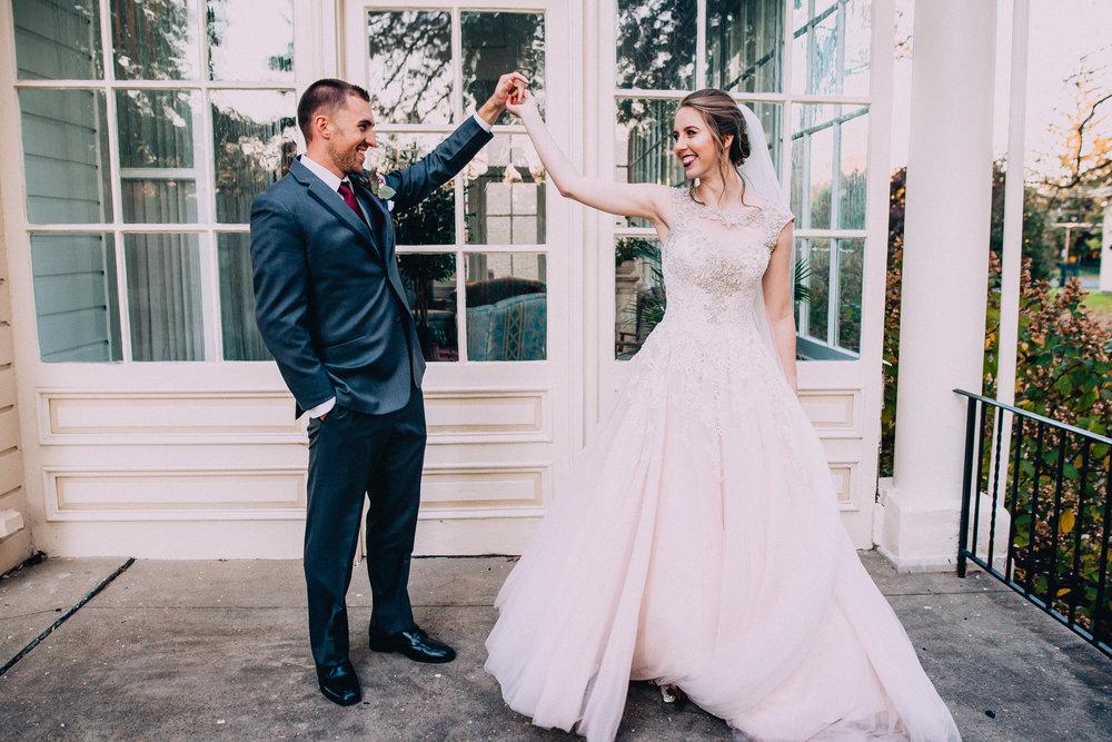 A&S_wedding-1143.jpg